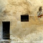 Cetatea Sighisoara 12
