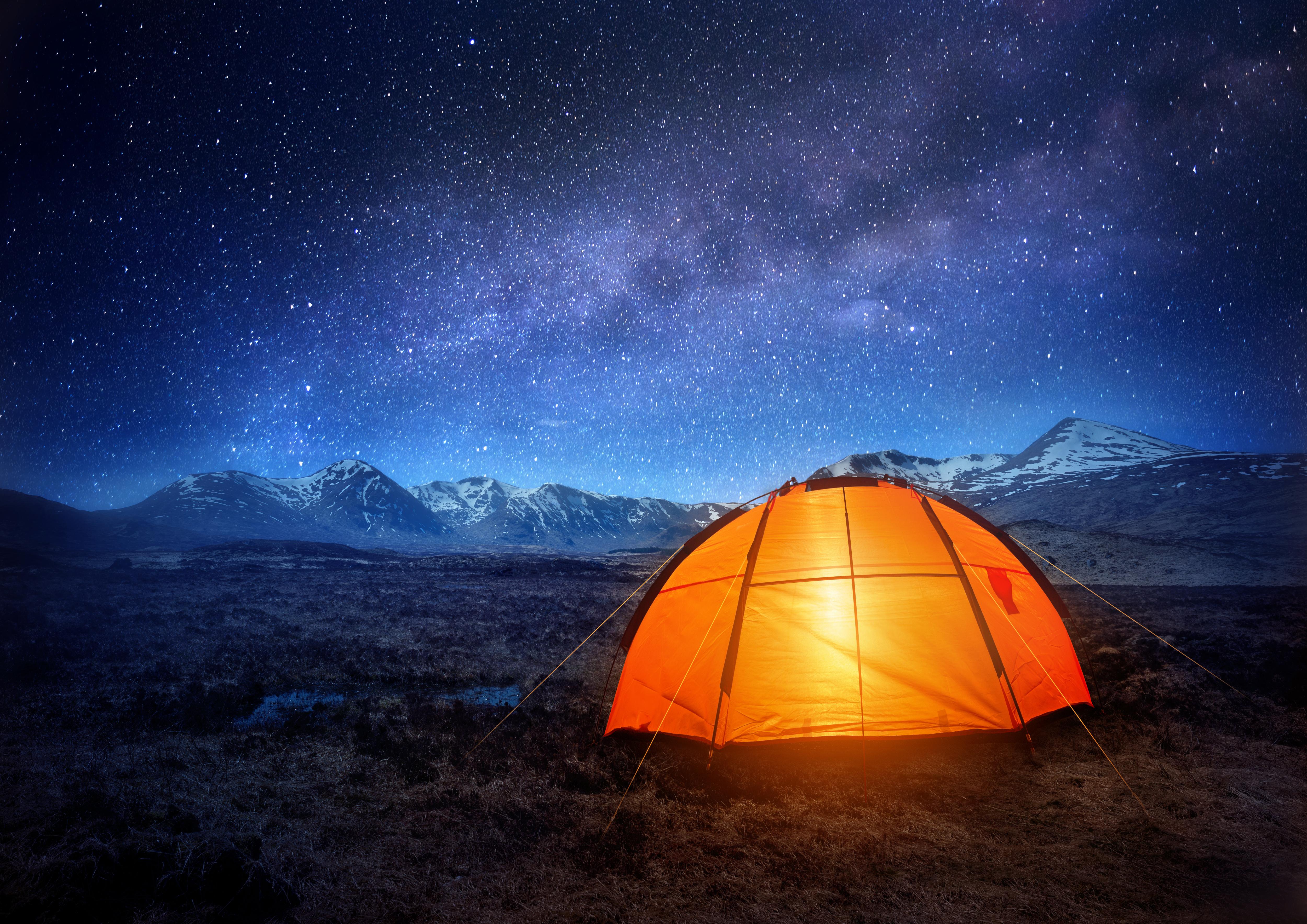 dpc camping
