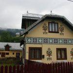 ciocanesti case suceava poze travelblog 12