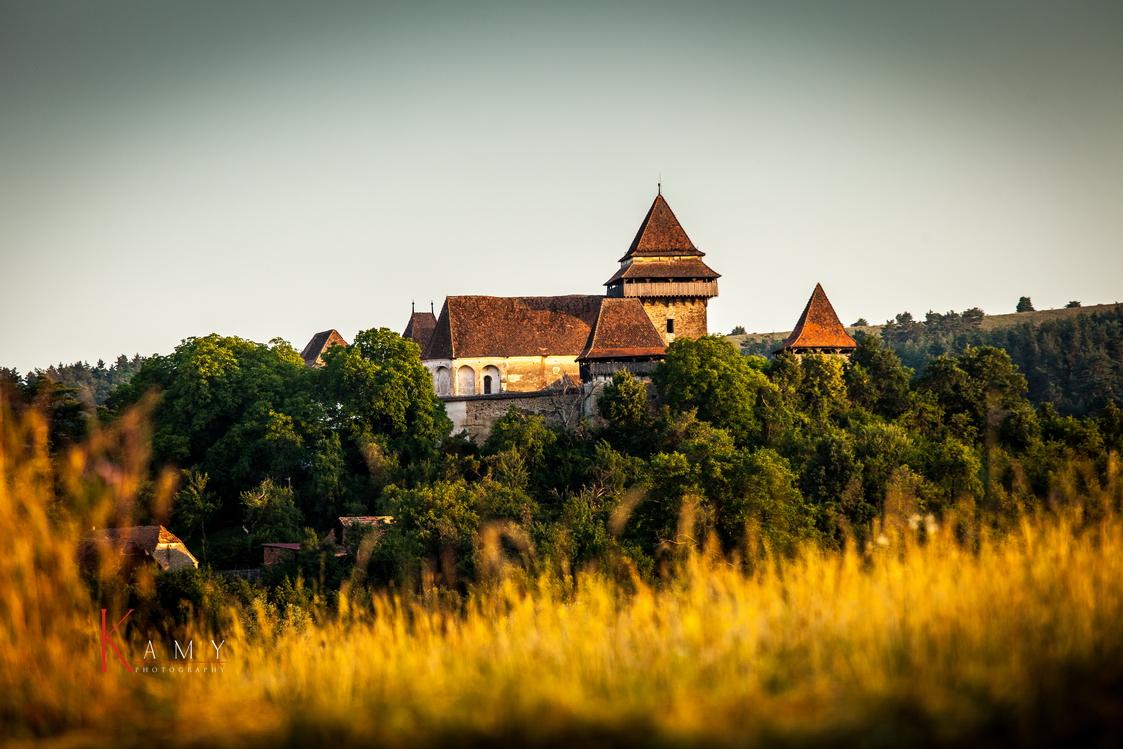 Cum arată satul din România inclus în topul celor mai frumoase destinaţii turistice din lume