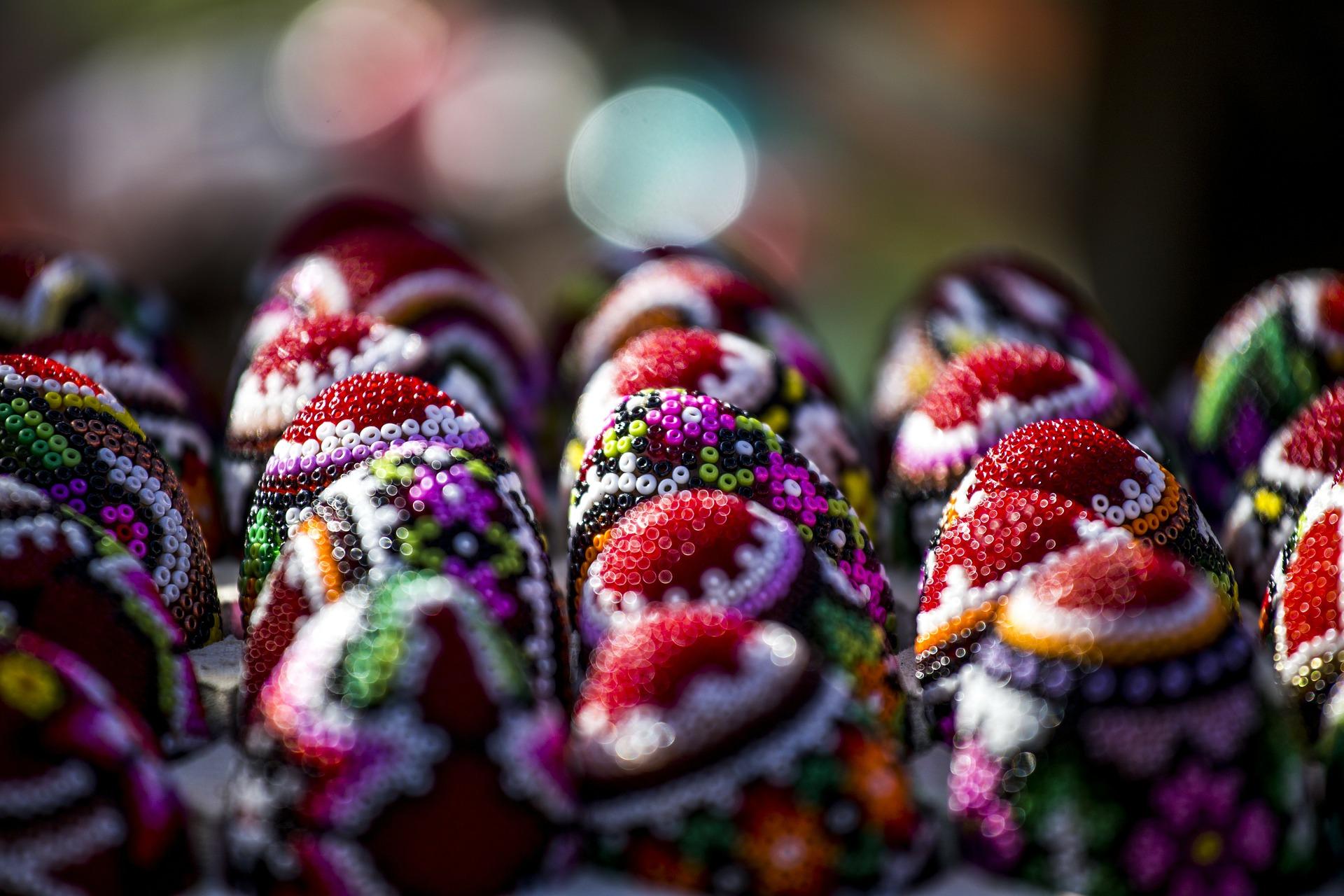 8 destinații românești pentru Vacanța de Paște