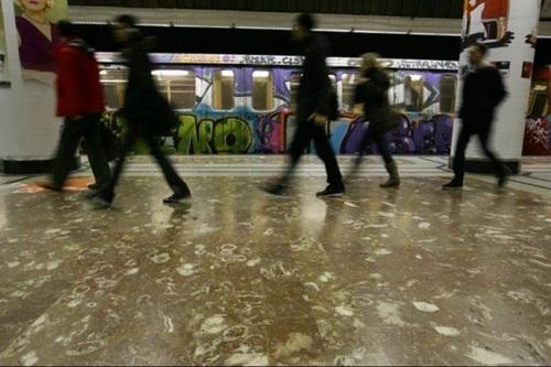 metrou 54871300 1