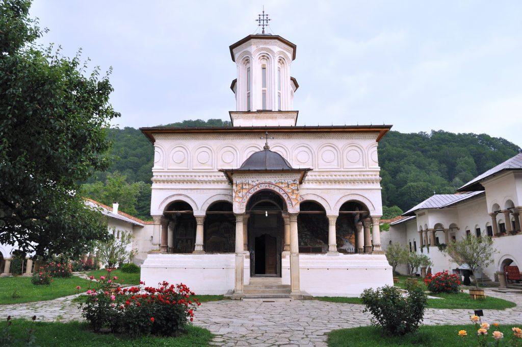 ManastireaHorezuVL 51