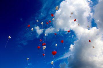 balloons 1046658 1920