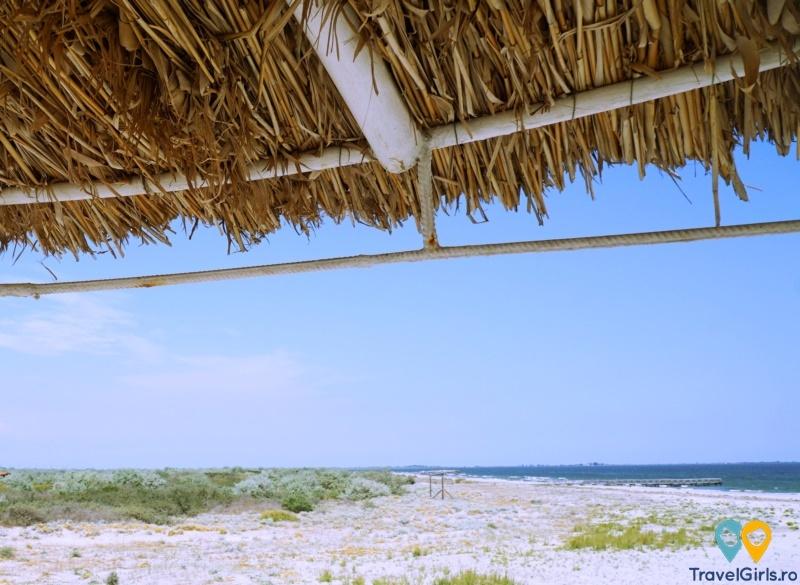plaja sulina delta dunarii 5