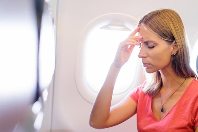 solutii raul frica de avion