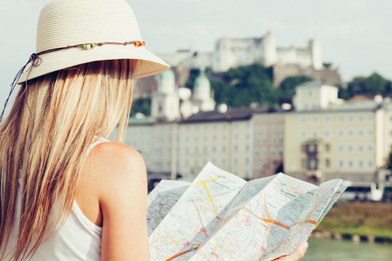 10 lucruri pe care trebuie să le faci în următoarea ta călătorie