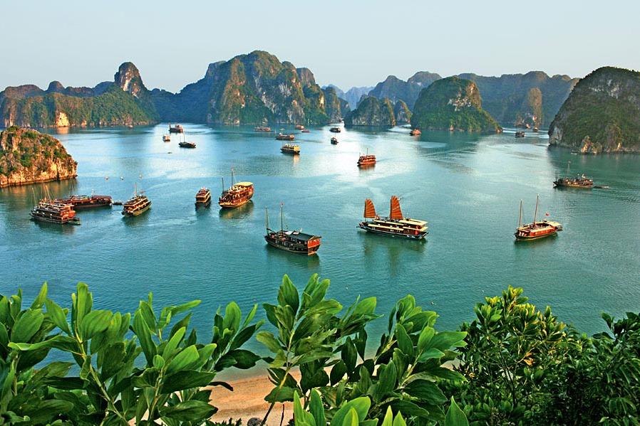 Ghid pentru începători: cum să călătorești în Thailanda