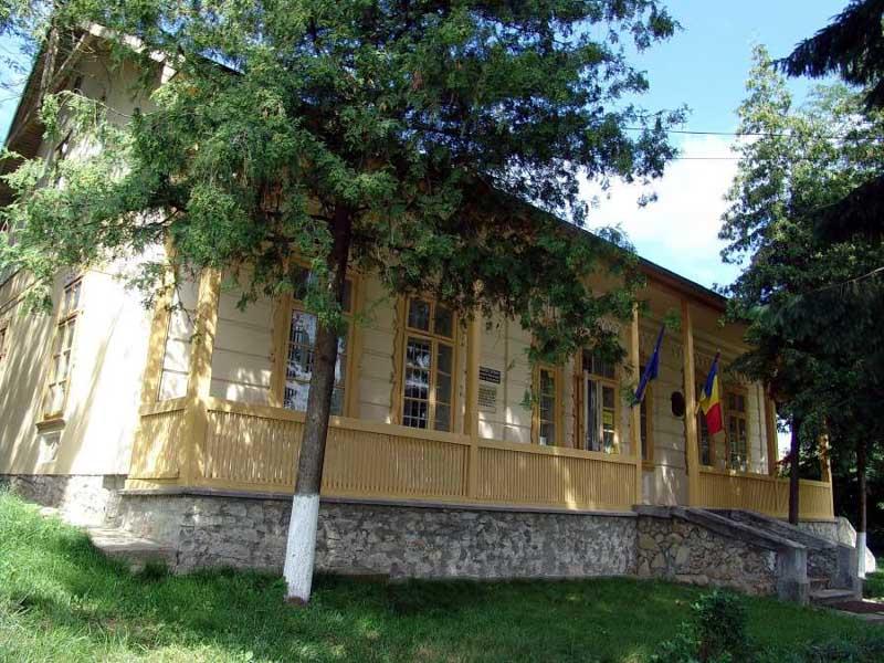 Ce să vizitezi într-un weekend prelungit în județul Botoșani