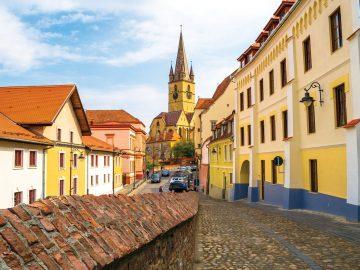 086 orase 06 Sibiu