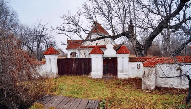 Idei de weekend: Ce să faci 2 zile în Ținutul Conacelor din România