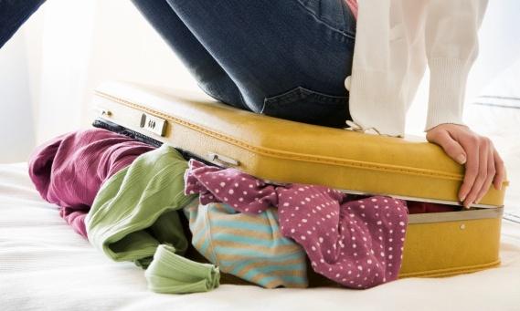 5 lucruri de luat cu tine în vacanţă