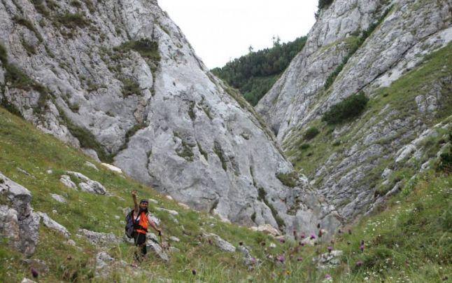 """Locul miraculos din România! Funcţiile organismului se regenerează instant """"Sunt radiaţii de origine necunoscută"""""""