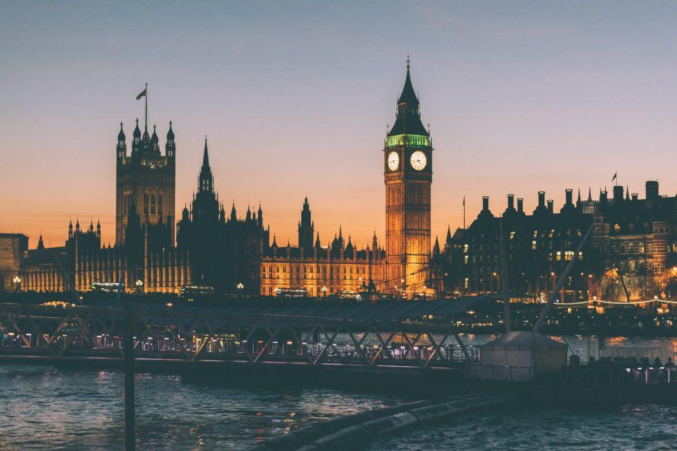 20 de lucruri pe care să le faci în Londra, cu bani puţini