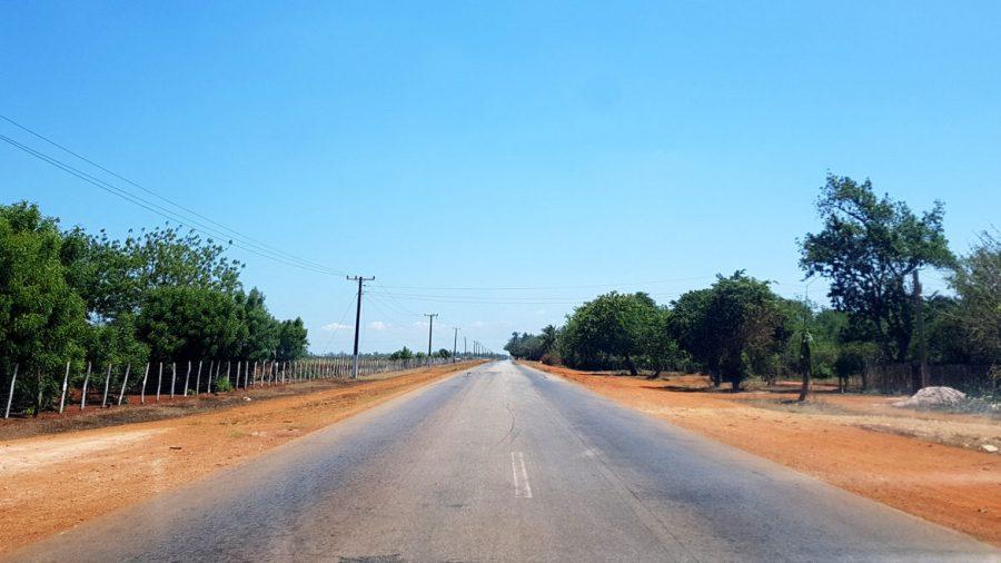 Drum lung autostrada 1170x658 e1545126440869