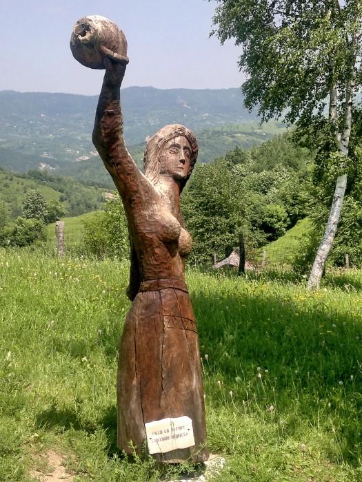 Tabara de sculptura Meledic 20140304182602