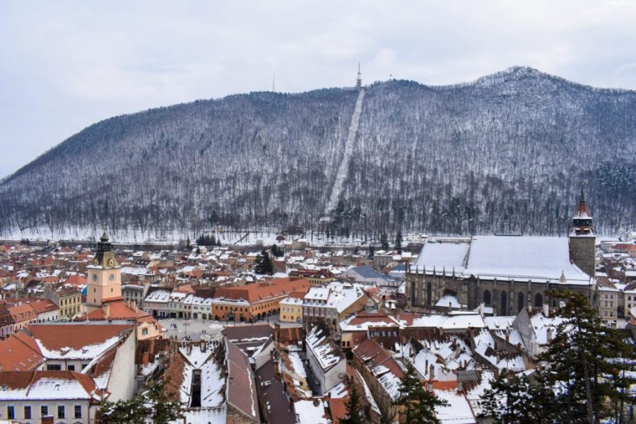 things to do in brasov 1024x683 e1547647886729