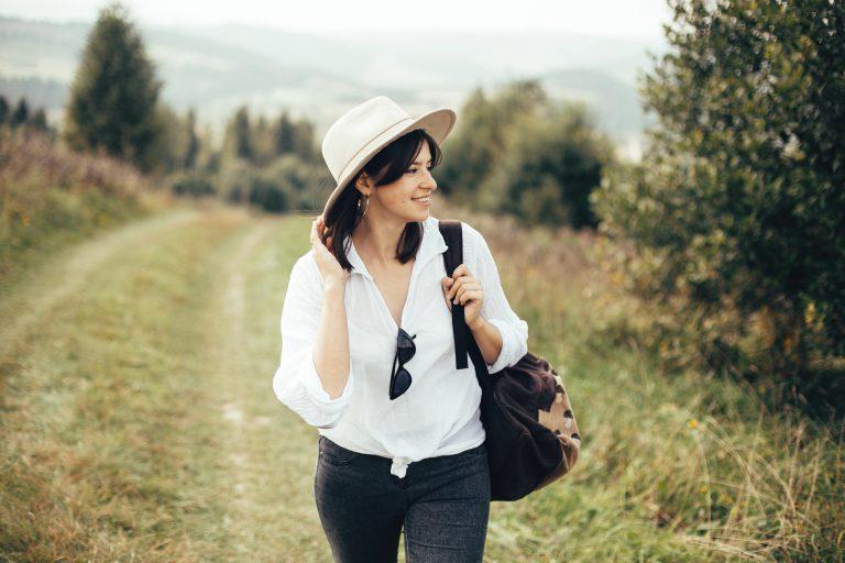 wanderlust and travel AYBHWLS