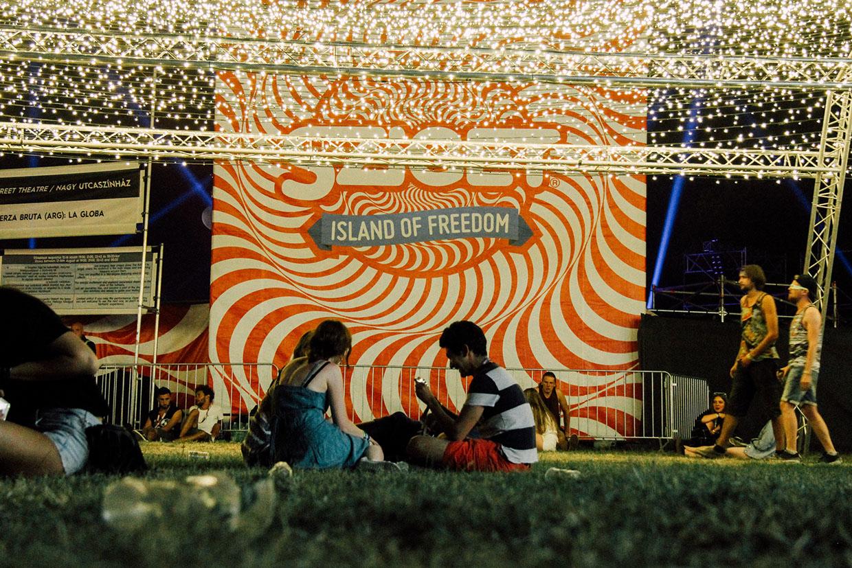 7 motive pentru care trebuie să mergi la un festival vara asta