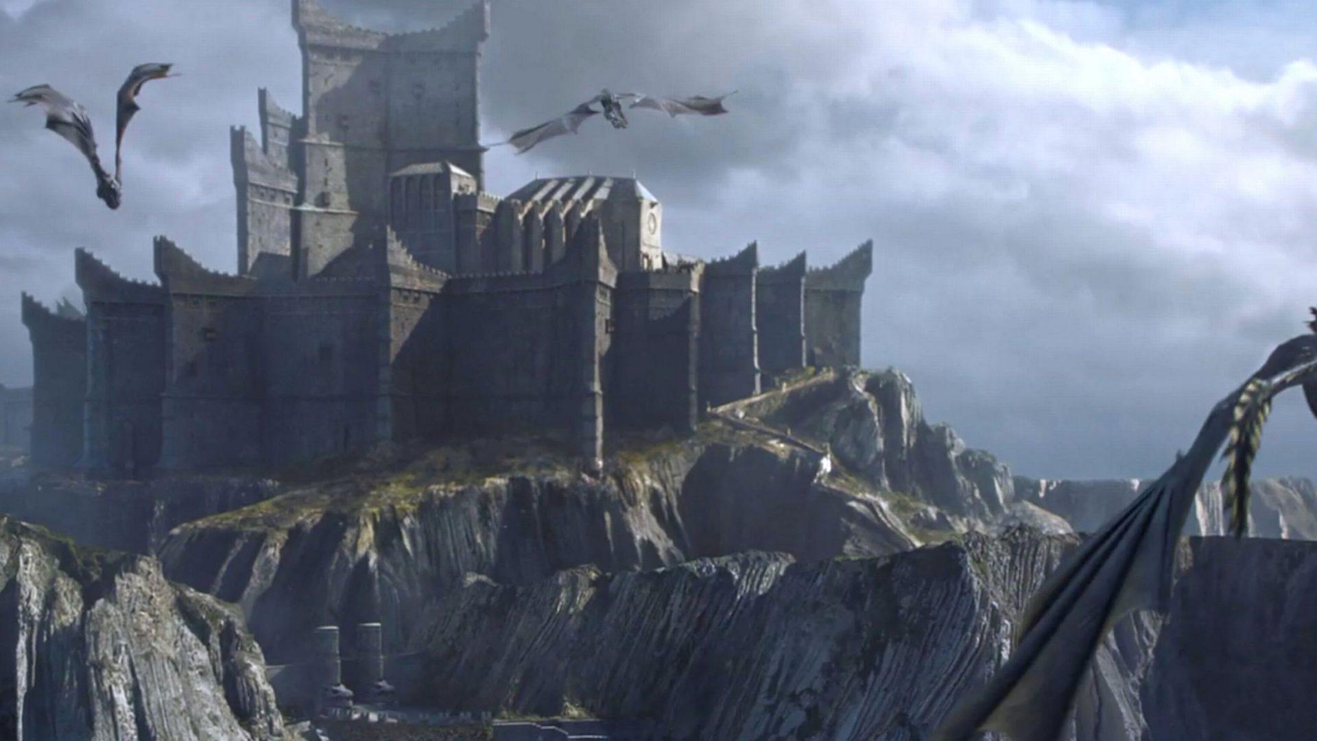 Unde a fost filmat Game of Thrones: locuri fascinante pe care le poți vizita