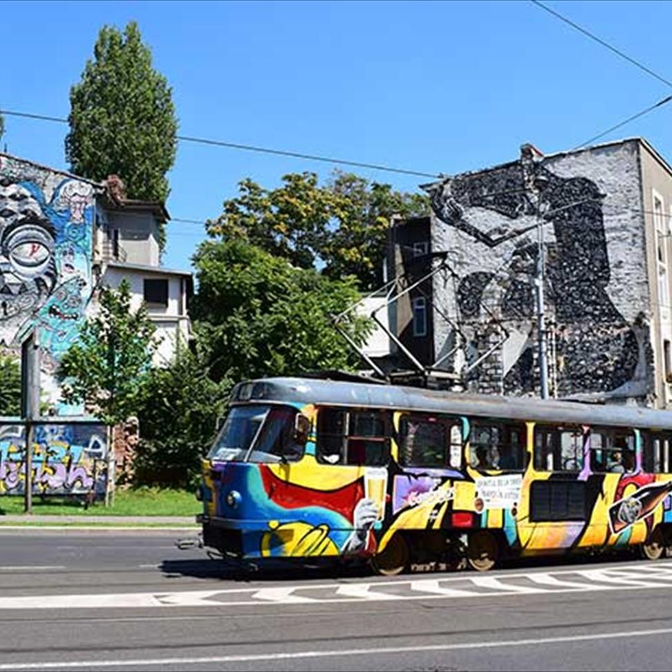 9 lucruri aproape gratuite de făcut în București