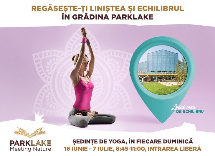 evenimente website yoga 730x529px 1 2