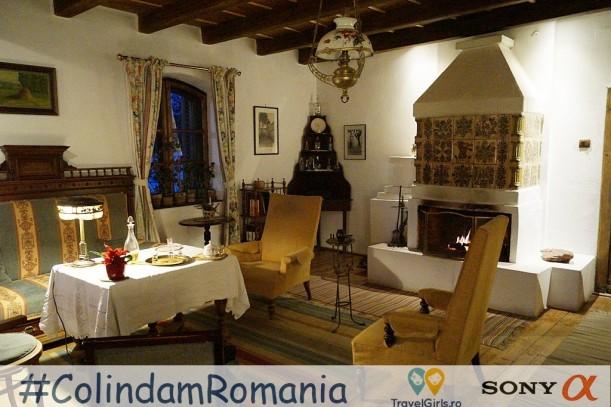 59Guesthouse Contele Kalnoky Miclosoara Covasna Romania by TravelGirlsRo