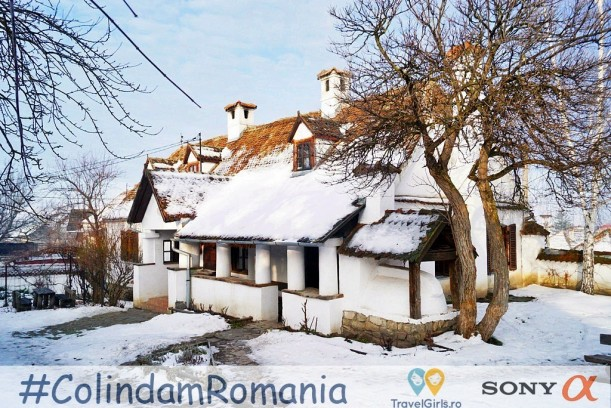 98Guesthouse Contele Kalnoky Miclosoara Covasna Romania by TravelGirlsRo