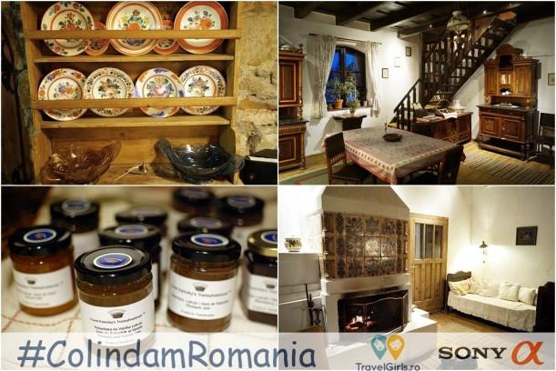 Guesthouse Contele Kalnoky Miclosoara Covasna Romania by TravelGirlsRo colaj12