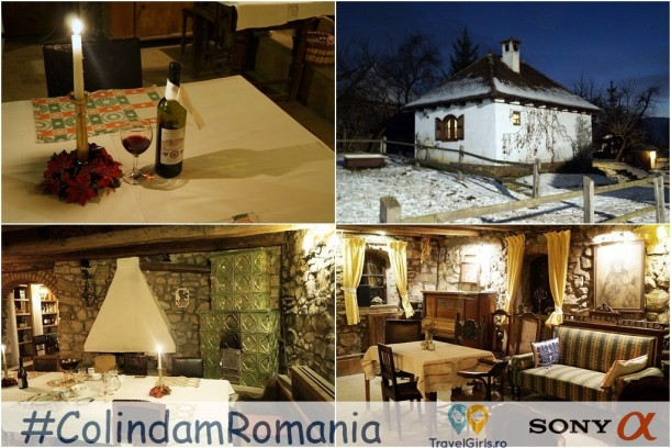 Guesthouse Contele Kalnoky Miclosoara Covasna Romania by TravelGirlsRo colaj4