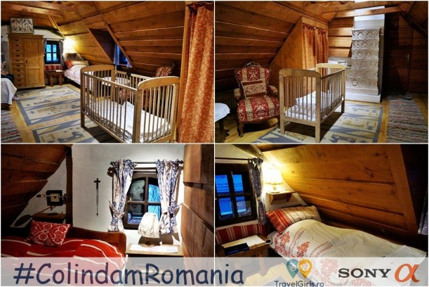 Guesthouse Contele Kalnoky Miclosoara Covasna Romania by TravelGirlsRo colaj5