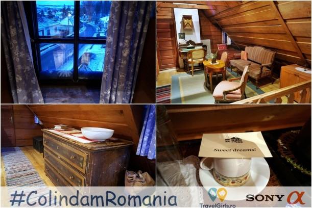 Guesthouse Contele Kalnoky Miclosoara Covasna Romania by TravelGirlsRo colaj6