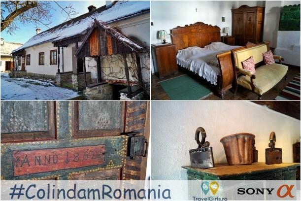 Guesthouse Contele Kalnoky Miclosoara Covasna Romania by TravelGirlsRo colaj8