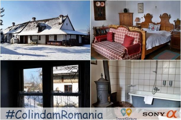 Guesthouse Contele Kalnoky Miclosoara Covasna Romania by TravelGirlsRo colaj9