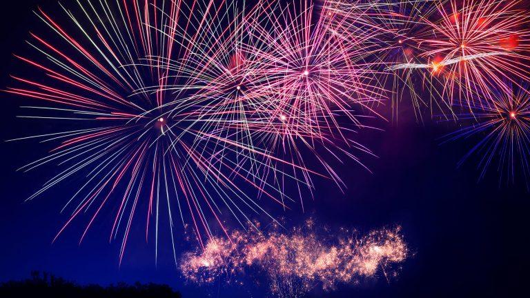 revelion anul nou 2020 la pleiada revelionul aromelor 2 1