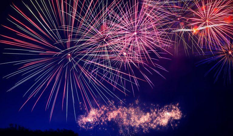 Idei pentru petrecerea Revelionului 2020 în România