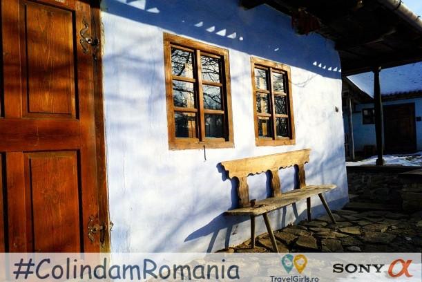 138Guesthouse Contele Kalnoky Miclosoara Covasna Romania by TravelGirlsRo 611x408 1