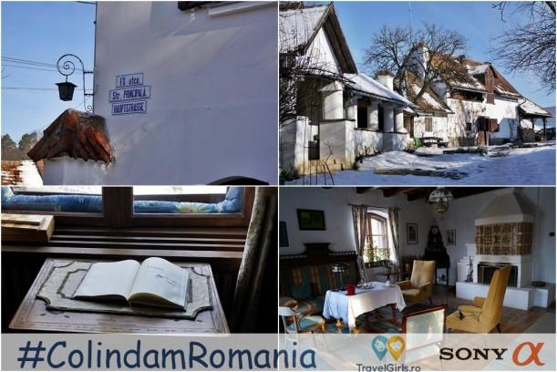 Guesthouse Contele Kalnoky Miclosoara Covasna Romania by TravelGirlsRo colaj7 611x408 1