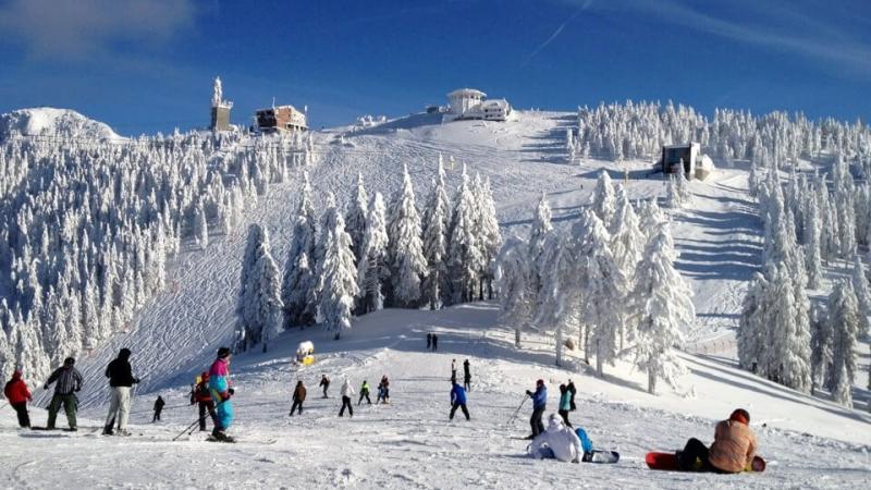 brasov orasul de la poalele tampei locul perfect pentru vacanta de iarna 324315