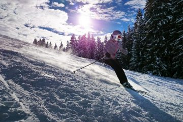 skiing 1723857 1280 696x464