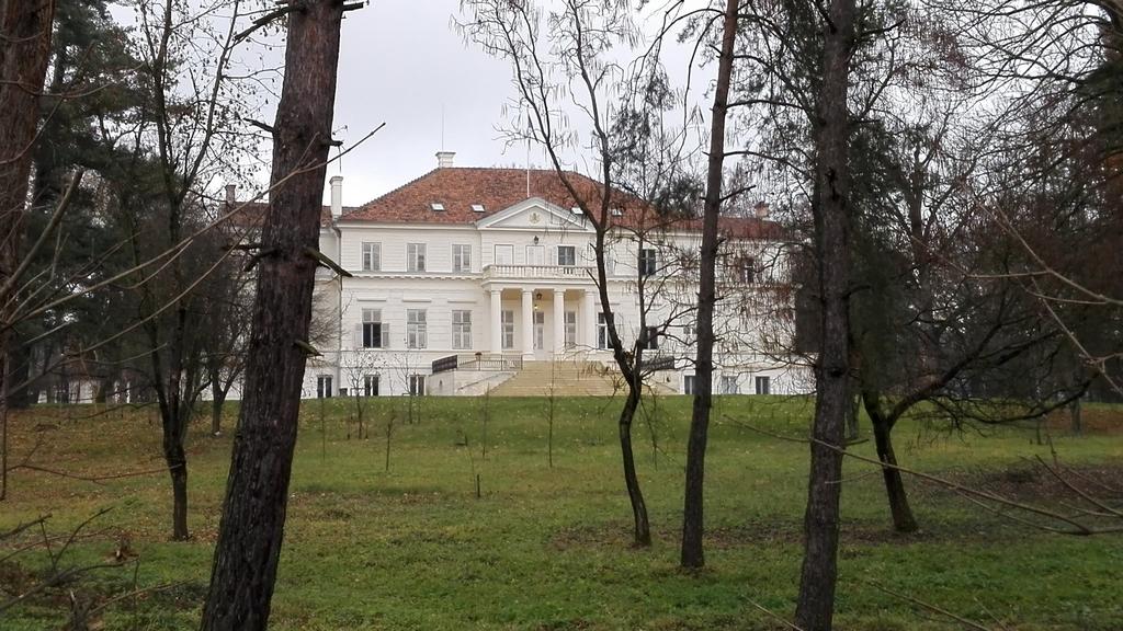 Castelul Savirsin Familia regala a Romaniei 3