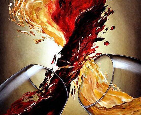 Turismul viticol în România