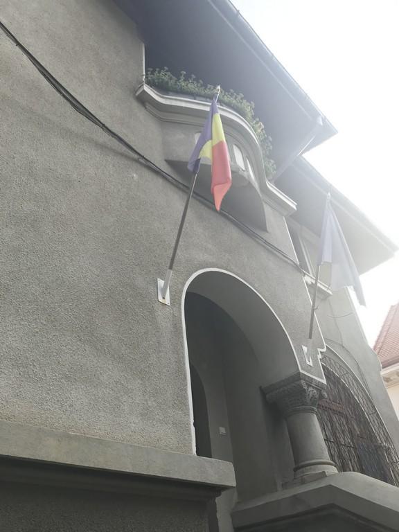 Muzeul profesor doctor Victor Babes obiective turistice Bucuresti Romania 7 1