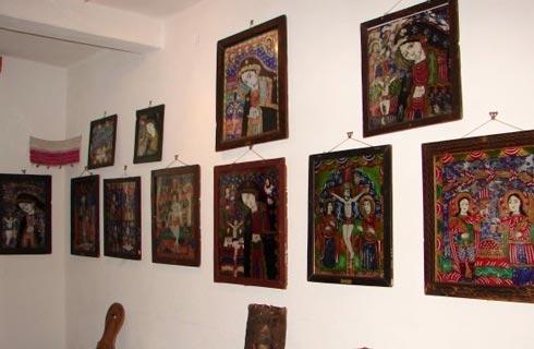 muzee unice romania 5