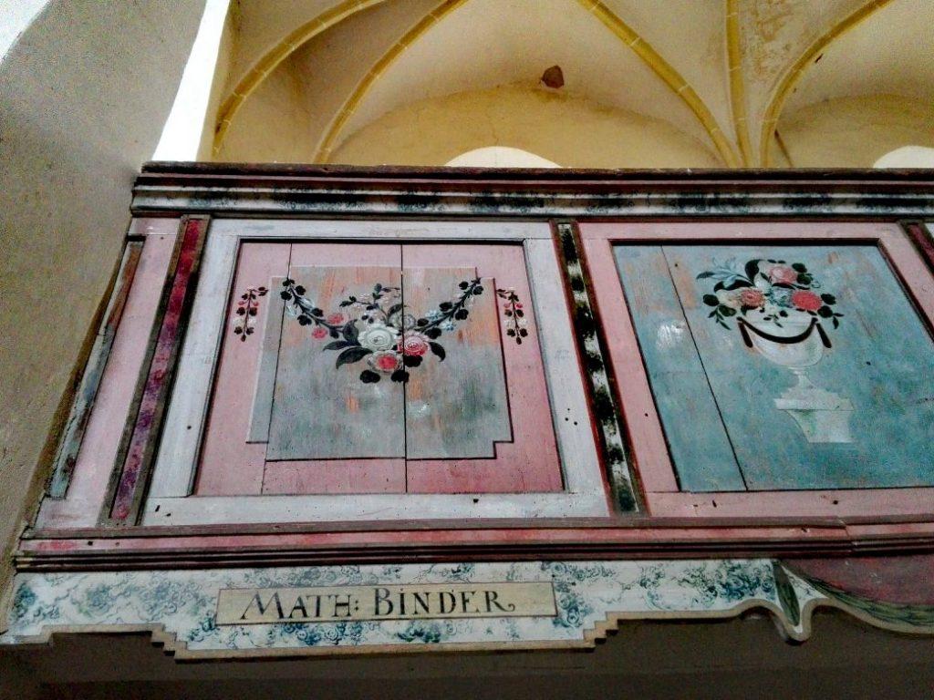 Biserica Evanghelica Cristian Sibiu obiective turistice Romania 38 1040x780 1