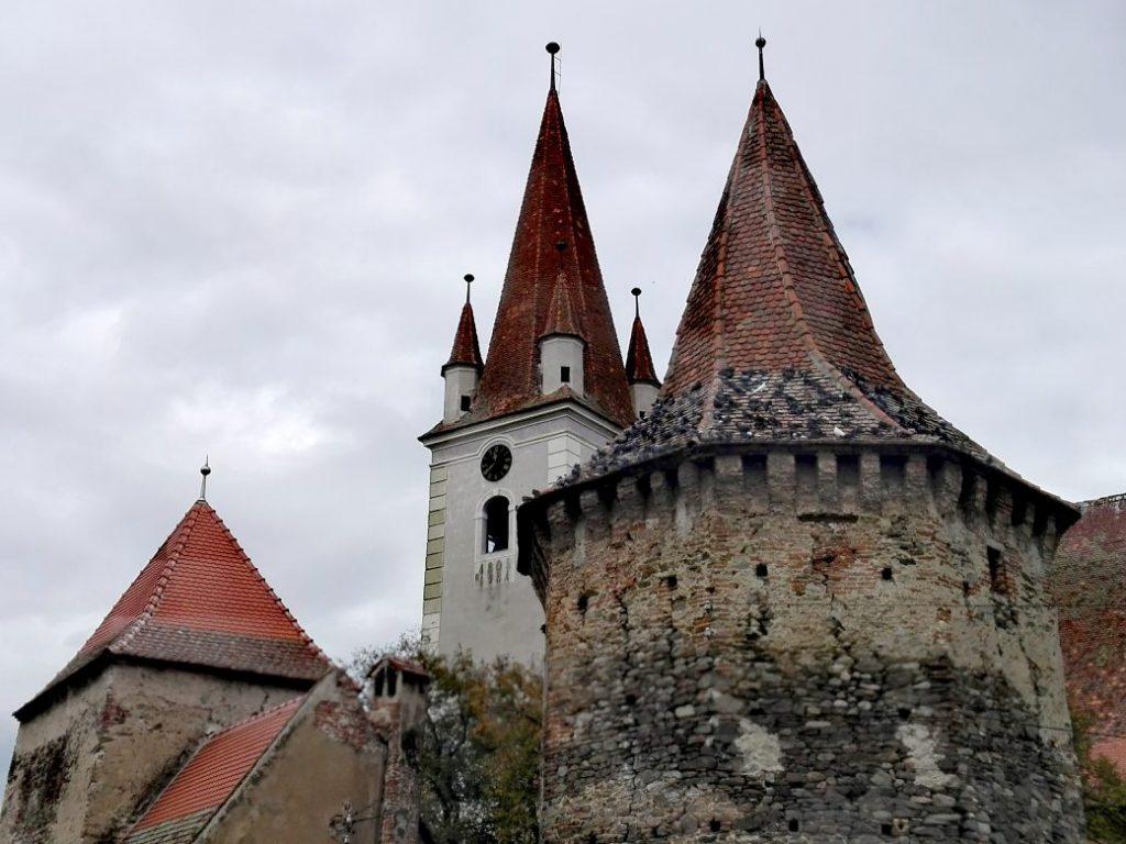 Biserica Evanghelica Cristian Sibiu obiective turistice Romania 42 1040x780 1