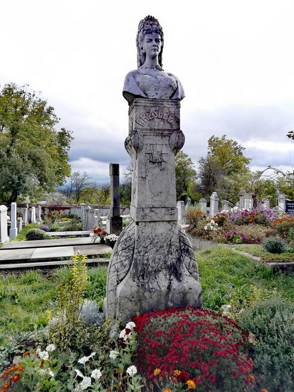 Biserica Halmeag obiective turistice Brasov Romania 38 1