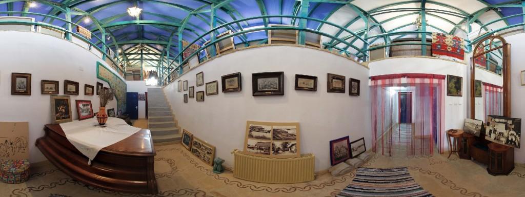 Galeria de arta 1024x384 1