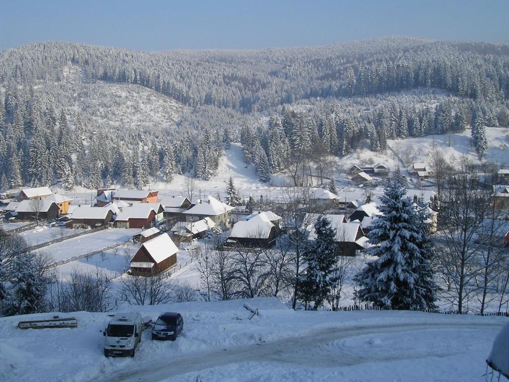 Iarna la Campulung Moldovenesc 1024x768 1
