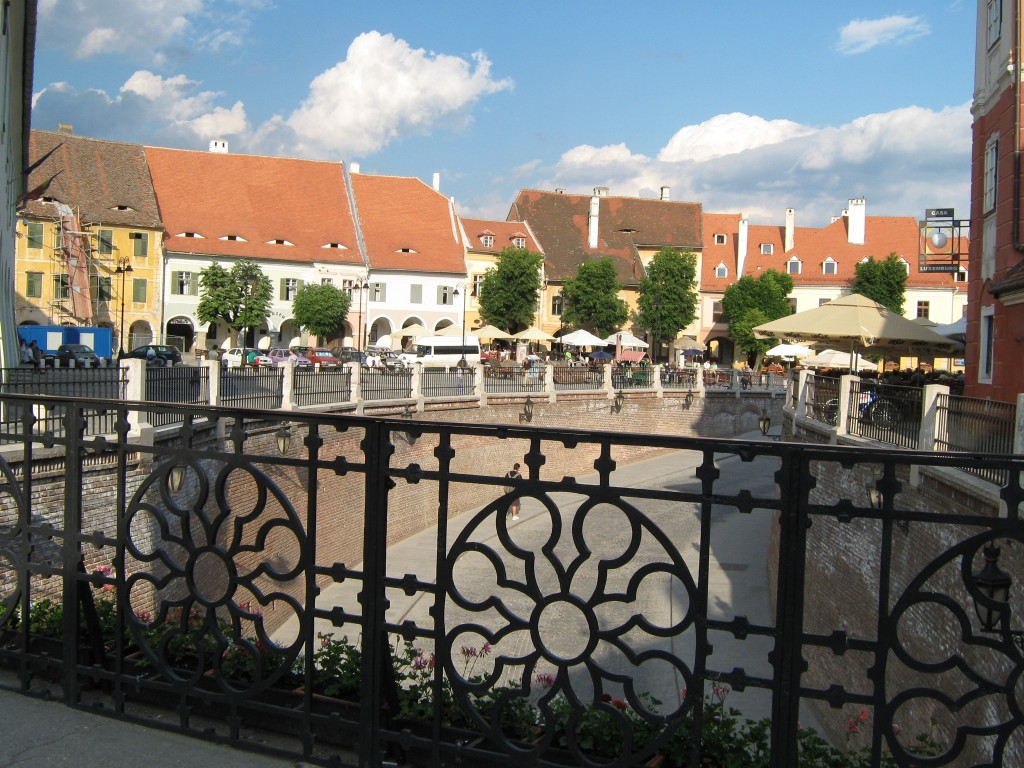 Podul Minciunilor Sibiu 1024x768 1